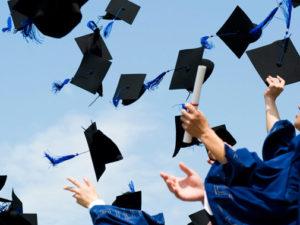 Ventajas de estudiar en una universidad americana en Madrid