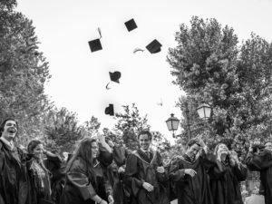 Enjoy the best Scholarships for International Students