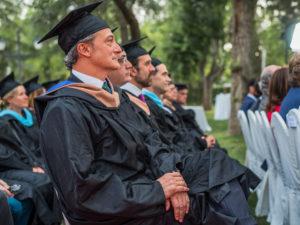 Guía práctica para aplicar en una universidad americana en Madrid