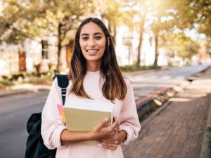 ¿Qué es un mentor universitario?