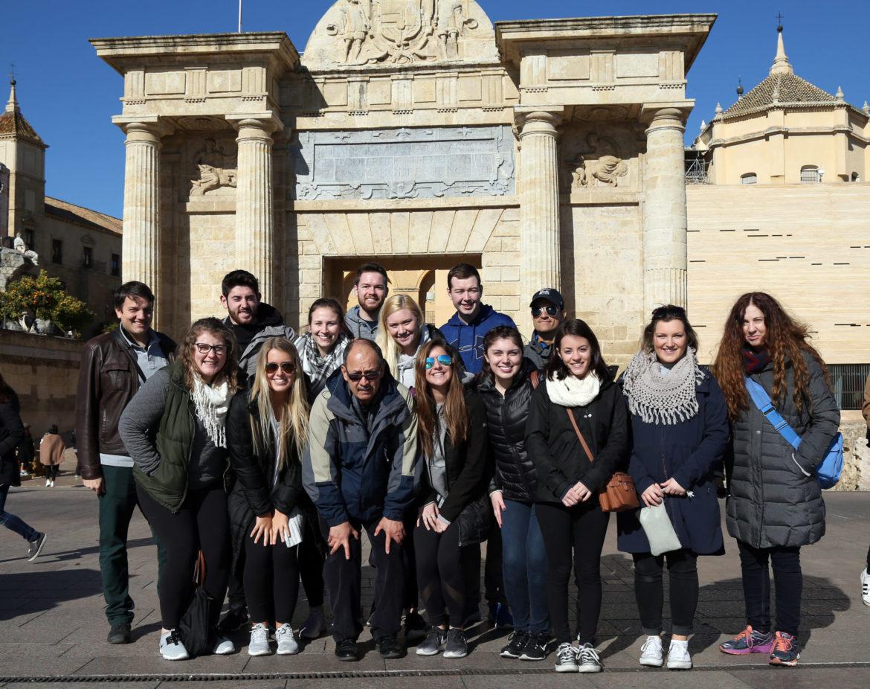 Donde estudiar ingles en espana blog post