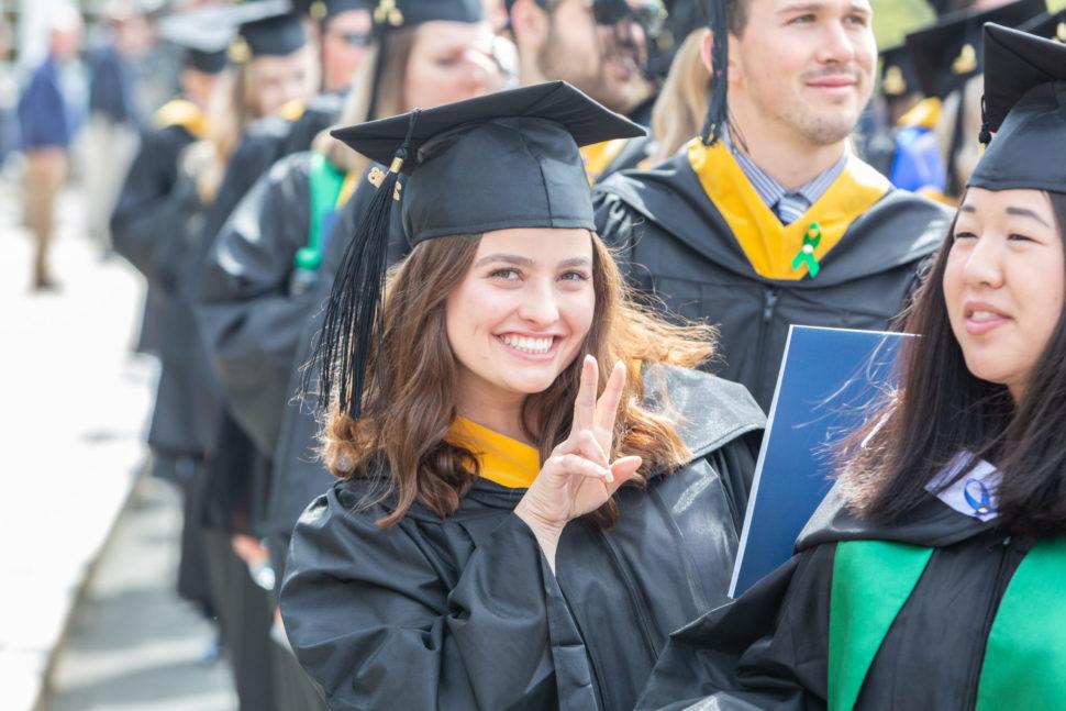 Tipos de carreras universitarias blog post
