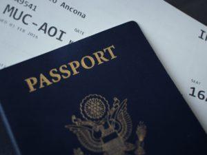 US student visa types